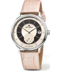 Montres bracelet Jean Marcel