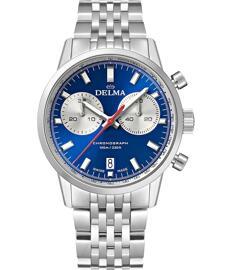 Montres bracelet Delma