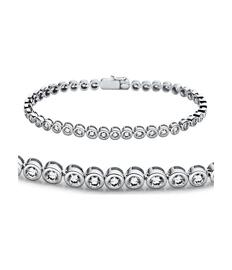 Bracelets Diamondgroup
