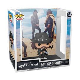 Figurines jouets Funko