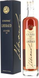 Weinbrand Guy Lheraud