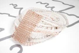Bracelets Fabienne Belnou