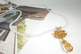 Colliers Fabienne Belnou