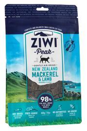 Katzenfutter Ziwi Peak