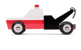Spielzeugautos Candylab