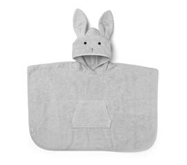 Accessoires de bain pour bébés Serviettes de bain et gants de toilette Liewood