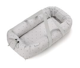 Porte-bébés Bordures et tours de lits de bébé Liewood