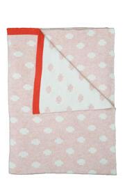 Accessoires de poussette pour bébés Couvertures Accessoires pour couffins et berceaux Avery Row