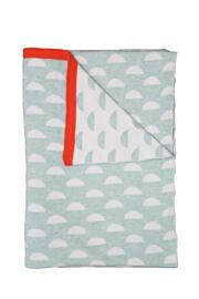 Couvertures Accessoires de poussette pour bébés Accessoires pour couffins et berceaux Avery Row