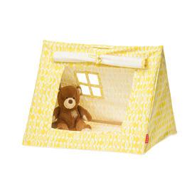 Spielzeuge Puppenhäuser Deuz