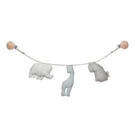 Accessoires de poussette pour bébés Cam Cam