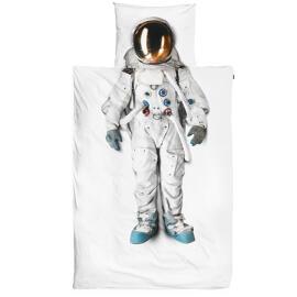 Bettwäsche Bettbezüge Snurk