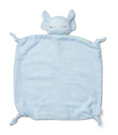 Jouets pour bébés et équipement d'éveil Tétines pour bébés Peluches Liewood