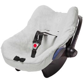 Accessoires de siège auto pour bébés et tout-petits House of Jamie