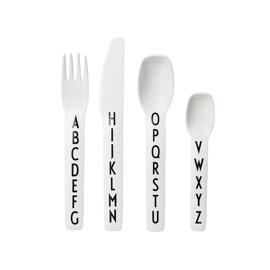 Ménagères Allaitement et alimentation Design Letters