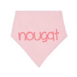 Accessoires d'habillement pour bébés et tout-petits Du rags, bandanas et fichus Moobles & Toobles