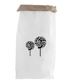 Boîtes de rangement Paniers Filets à linge et paniers de lavage Moobles & Toobles