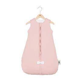Baby-Schlafkleidung & -Schlafsäcke House of Jamie
