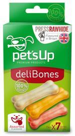 Leckerbissen für Hunde Pet's Up