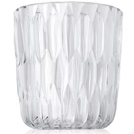 Pots décoratifs Vases Kartell