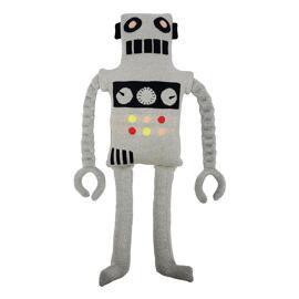 Roboter Meri Meri