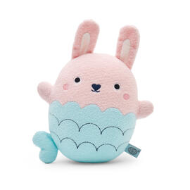 Peluches Noodoll