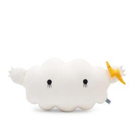 Peluches Jouets pour bébés et équipement d'éveil Coussins décoratifs Noodoll