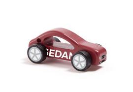 Spielzeugautos Babyspielwaren Kid's Concept