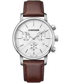 Chronographes Wenger