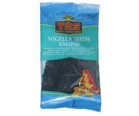 Aliments Herbes et épices TRS