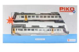Trains jouets et sets de trains Piko