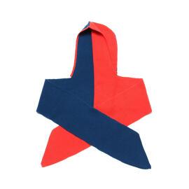 Schals & Halstücher Kopfbedeckungen für Babys & Kleinkinder Kopfbekleidung & -tücher Knit Planet