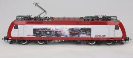 Trains jouets et sets de trains Roco
