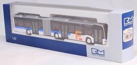 Trains jouets et sets de trains Rietze