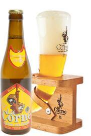 Bière La Corne du Bois des Pendus
