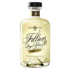 Belgien Filliers Distillery
