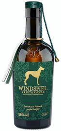 Liqueurs Windspiel