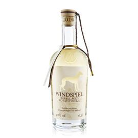 Vodka Windspiel