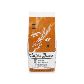 Kaffee Cafés Juca