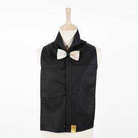 Déguisements et accessoires Accessoires d'habillement Goldstéck
