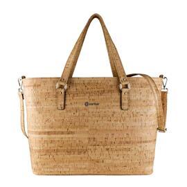 Handtaschen Kurier- & Schultertaschen Corkor