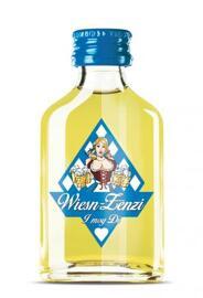 Liköre Wiesn-Zenzi