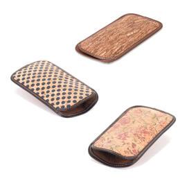 Handtaschen, Geldbörsen & Etuis Bekleidungsaccessoires Bekleidung & Accessoires Artelusa