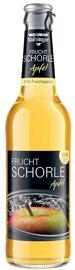 Getränke mit Fruchtgeschmack Niehoff Vaihinger