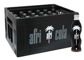 Soda Afri Cola