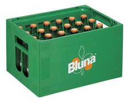 Soda Bluna