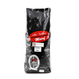 Kaffee Mocaf