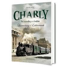 Régional livres sur le transport Verlag Gerard Klopp