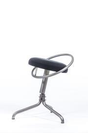 Bodenstühle Büro- & Schreibtischstühle ActiveChair
