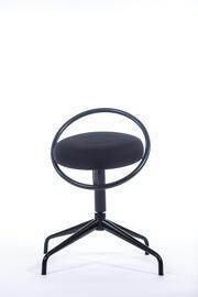 Büro- & Schreibtischstühle Stühle Gesundheit & Schönheit Sportartikel ActiveChair